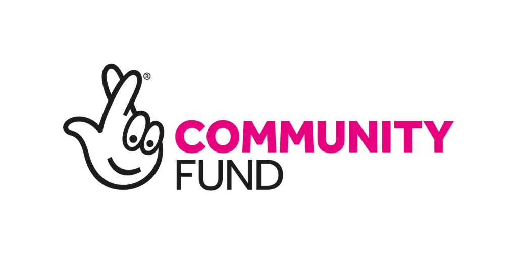 This image has an empty alt attribute; its file name is TNL-Community-Fund-logo-1024x501.png
