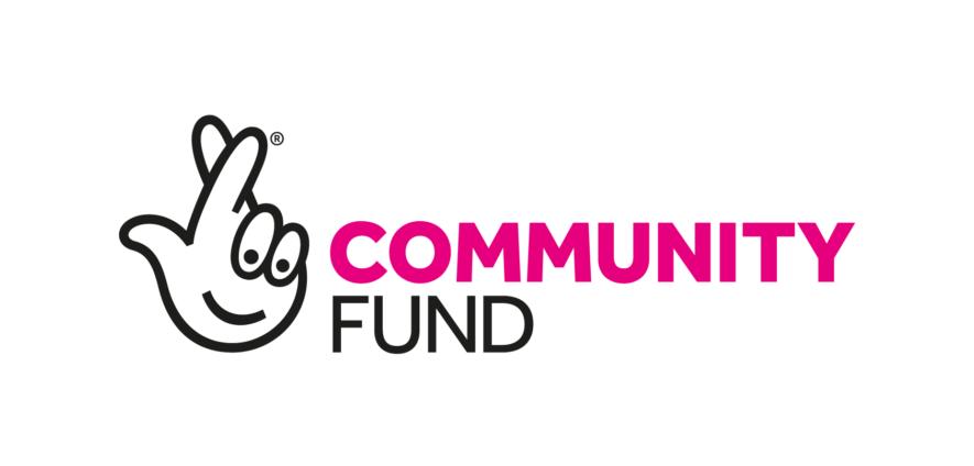 TNL Community Fund logo